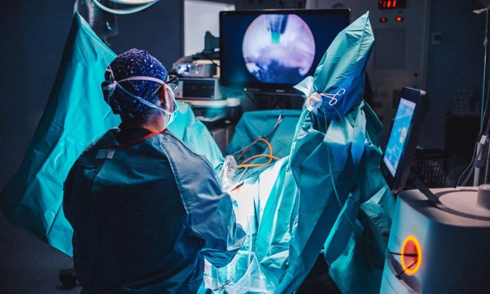 tratamiento laser de prostata enucleacion-de-prostata-con-laser-de-holmio-holep