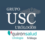 Urologos Malaga Quiron