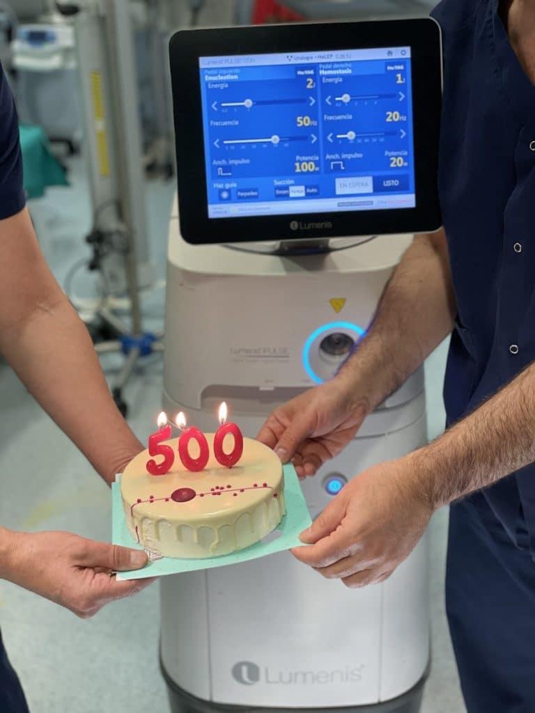 urologia-malaga-500